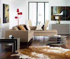 divine design living rooms. Divine Design Ideas Using L Shaped Brown Leather Couches Living Rooms M
