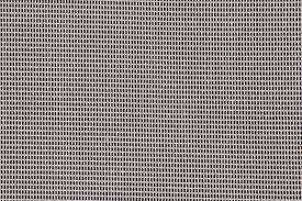 standard mesh woven vinyl sling chair outdoor fabric in grey per yard for chairs replacement furniture