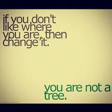 Change Is Good Quotes | QUOTEZON via Relatably.com