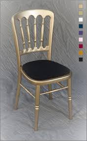 brentwood chair. GOLD BENTWOOD CHAIR Brentwood Chair D
