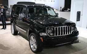 jeep liberty 2014 black. jeep liberty 2012 2014 black