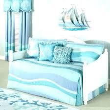 under the sea bedding sea themed bedding daybed bedding sets daybed comforter sets daybed bedding sets under the sea bedding