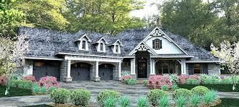 plans new look mountain retreat architectural designs house plans victorian cottage australia