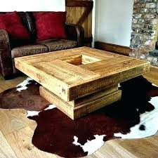 country coffee table country coffee tables country coffee table decor of country coffee table with coolest country coffee table