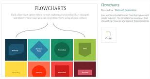 excel flow chart excel flow chart flowchart set excel celebritygossipgirl club