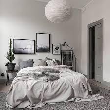 simple bedroom decor. Simple Bedroom Decor 22 All About Simple Bedroom Decor C