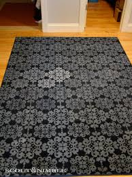 Decor Beautiful Maximize Lowes Carpets Remnants In Cool Black