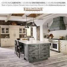 Starmark Cabinetry   Featured Brand | Kitchen Cabinet Reviews Regarding Fieldstone  Cabinets