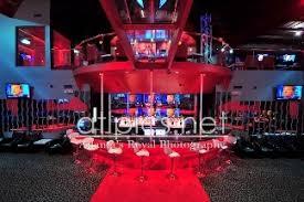 Diamonds Of Atl 2 Reviews 1271 Marietta Blvd Nw Atlanta