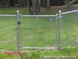 Chain Link Fence Gate Parts Beautiful Residential Chain Link Gates
