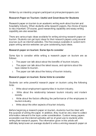 Research Paper Samples C Example Apa Format Outline Pdf Citations