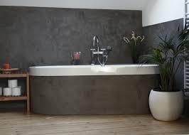 Wasserfester Putz Groß Hochwertige Baustoffe Putz Bad Wasserfest