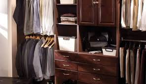java solid home ideas closet plans kit organizers diy systems threshold depot white wooden excellent thresholdtm