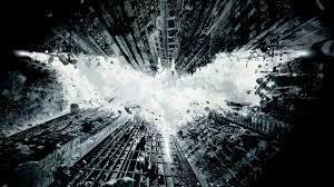 Free download Wallpaper Batman Gotham ...