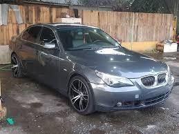 Coupe Series bmw 2006 5 series : Used Car | BMW 5 Series Panama 2006 | BMW 525i 2006