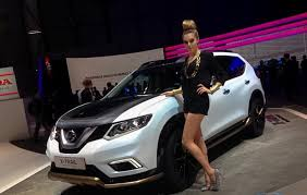 2018 nissan x trail interior. unique 2018 nissan xtrail 2018  good new for suv lovers the sport from nissan x trail interior 1