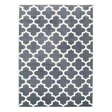 4x6 rugs target target outdoor rugs round area rugs target fine new navy chevron outdoor rug