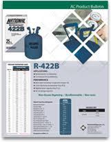 Nri Technical Info Product Literature