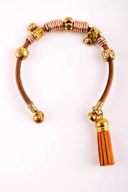 leather bracelets handmade bracelet designer leather bracelet unusual bracelet for girls madeheart com