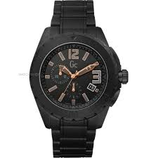 men s gc sport class xxl blackout ceramic watch x76009g2s mens gc sport class xxl blackout ceramic watch x76009g2s