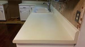 refinish bathroom countertop refinishing kitchen resurfacing before after to view refinish marble bathroom countertop