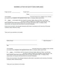 Medical Termination Letter Business Travel Order Letter In Lieu Of Orders Template Form Religico
