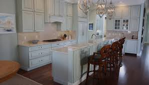 Cabinets Direct Pensacola