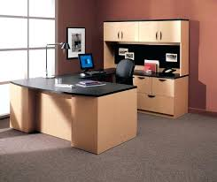 small office room ideas. Small Office Tv Room Ideas Marvelous Trendy Idea Furniture Design