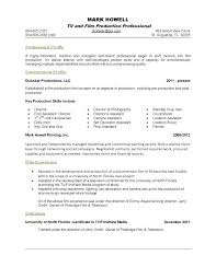 Resume More Than One Page Samples Of Resumes Cover Letter Doc Format  Archives Template Pages