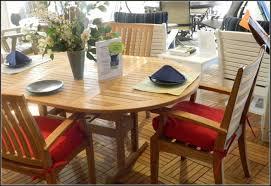 Beautiful Stock Craigslist Outdoor Furniture Landscaping Ideas