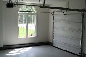 electric garage doorsAutomatic Garage Door Opener About remodel Amazing Home Design