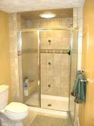 convert bath to walk in shower convert bathtub to shower home depot tub shower doors how convert bath to walk