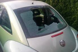 Windshield Replacement Prices & Local Auto Glass Quotes