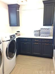 cabinets in laundry room. 41 beautifully inspiring laundry room cabinets ideas to consider - homesthetics for your home. in u