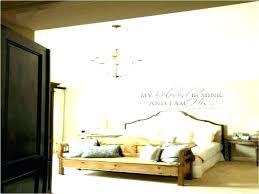 chandelier wall decal vinyl decalaster bedroom sticker design ndelier large chandelier wall decal