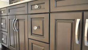 large size of lowes handles white and black cabinet cape door s cupboard kitchen pulls modern