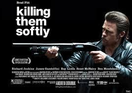Killing Them Softly (2012) Images?q=tbn:ANd9GcQz2K4k1X39t3MTn-2R7bFQLzQ24PDgXT0WIhGf_YFynRyscwO1RA