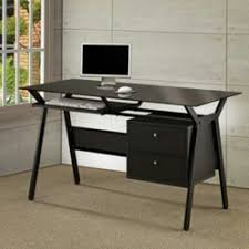 Value Furniture Warehouse 134 s & 80 Reviews Furniture