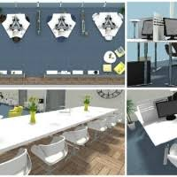 office designer online. office designer online
