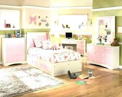 Little Girl Bedroom Decor Ideas For Toddler Girl Bedroom Decor Small Little Girls  Girl Bedroom Decor