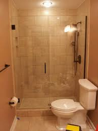 how much does a frameless shower door cost frameless how much does shower doors cost