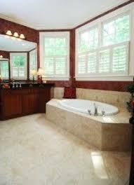 bathroom remodeling richmond va. Bathroom Remodeling Richmond Va E