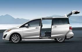2018 kia minivan. fine kia 2018 mazda 5 minivan with kia minivan