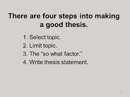 essay great expectation pebax thesis apa style formal essay how to custom writing at how to make a good write my college paper affortable thesis statement yahoo