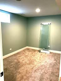 basement wall colors basement color schemes basement wall colours basement color schemes basement wall colors lastly
