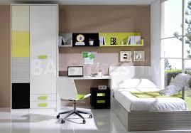 modern kid furniture. fine furniture modern kid furniture bedroom furniture in modern kid furniture
