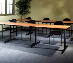 break room tables and chairs. Download Startling Break Room Tables And Chairs Tsrieb Com Hon Breakroom Fresh 13364202