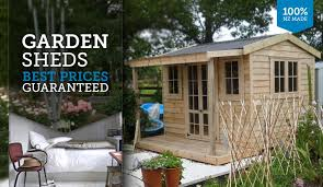 Small Picture Exellent Garden Sheds Nz Louvre Window For Design Ideas