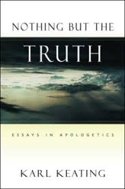 nothing but the truth essays in apologetics bible software nothing but the truth essays in apologetics