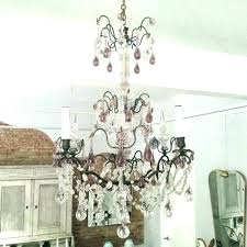 full size of crystal chandeliers under 100 black chandelier modern swarovski for home improvement extraordinary